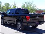 2020 Ford F-150 SuperCrew Cab 4x4, Pickup #LKE37988 - photo 2