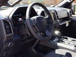 2020 Ford F-150 SuperCrew Cab 4x4, Pickup #LKE38221 - photo 6