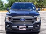 2020 Ford F-150 SuperCrew Cab 4x4, Pickup #LKE38221 - photo 12