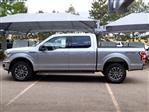 2020 Ford F-150 SuperCrew Cab 4x4, Pickup #LKE62090 - photo 10