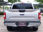 2020 Ford F-150 SuperCrew Cab 4x4, Pickup #LKE62090 - photo 15