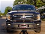 2020 Ford F-150 SuperCrew Cab 4x4, Pickup #LKE72912 - photo 12