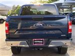 2020 Ford F-150 SuperCrew Cab 4x4, Pickup #LKE72912 - photo 14