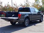 2020 Ford F-150 SuperCrew Cab 4x4, Pickup #LKF03394 - photo 4