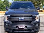 2020 Ford F-150 SuperCrew Cab 4x4, Pickup #LKF03394 - photo 12