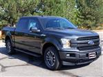 2020 Ford F-150 SuperCrew Cab 4x4, Pickup #LKF03394 - photo 14