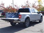 2020 Ford F-150 SuperCrew Cab 4x4, Pickup #LKF17187 - photo 4