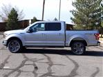 2020 Ford F-150 SuperCrew Cab 4x4, Pickup #LKF17187 - photo 10