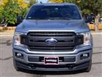 2020 Ford F-150 SuperCrew Cab 4x4, Pickup #LKF17187 - photo 12