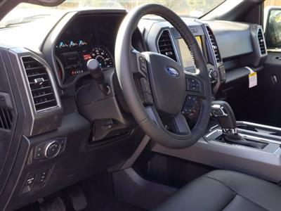 2020 Ford F-150 SuperCrew Cab 4x4, Pickup #LKF17189 - photo 6