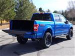 2020 Ford F-150 SuperCrew Cab 4x4, Pickup #LKF17189 - photo 4