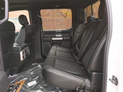 2020 Ford F-150 SuperCrew Cab 4x4, Pickup #LKF38852 - photo 10