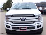2020 Ford F-150 SuperCrew Cab 4x4, Pickup #LKF38852 - photo 11