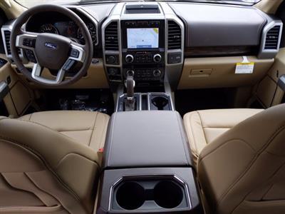 2020 Ford F-150 SuperCrew Cab 4x4, Pickup #LKF38853 - photo 7