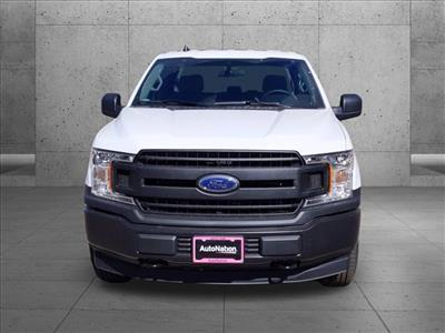 2020 Ford F-150 Super Cab 4x4, Pickup #LKF58065 - photo 12