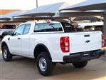 2020 Ford Ranger Super Cab 4x2, Pickup #LLA25020 - photo 2