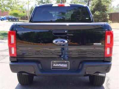 2020 Ford Ranger SuperCrew Cab 4x4, Pickup #LLA50804 - photo 14