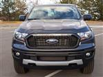 2020 Ford Ranger Super Cab 4x4, Pickup #LLA79969 - photo 12