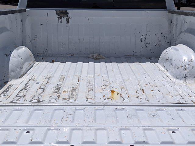 2020 Ram 1500 Crew Cab 4x4,  Pickup #LN361809 - photo 7