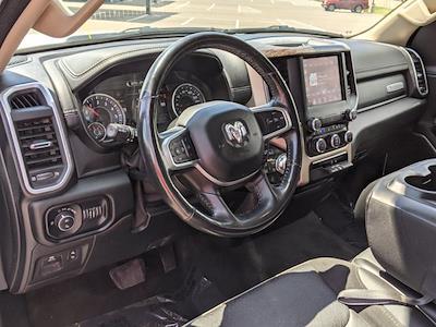 2020 Ram 1500 Crew Cab 4x4,  Pickup #LN361809 - photo 10