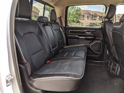 2020 Ram 1500 Crew Cab 4x4,  Pickup #LN361809 - photo 18