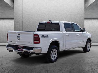 2020 Ram 1500 Crew Cab 4x4,  Pickup #LN361809 - photo 6