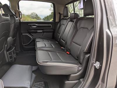 2020 Ram 1500 Crew Cab 4x4, Pickup #LN365115 - photo 17