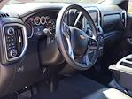 2020 Chevrolet Silverado 1500 Crew Cab 4x4, Pickup #LZ276262 - photo 10