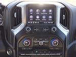 2020 Chevrolet Silverado 1500 Crew Cab 4x4, Pickup #LZ276262 - photo 14