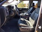 2020 Chevrolet Silverado 1500 Crew Cab 4x4, Pickup #LZ276262 - photo 15