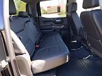 2020 Chevrolet Silverado 1500 Crew Cab 4x4, Pickup #LZ276262 - photo 18