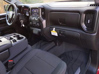 2020 Silverado 1500 Crew Cab 4x2,  Pickup #LZ317241 - photo 20