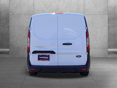 2021 Ford Transit Connect, Empty Cargo Van #M1496124 - photo 9