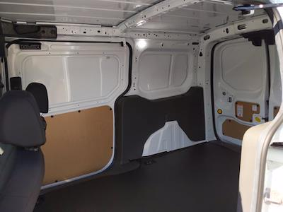 2021 Ford Transit Connect, Empty Cargo Van #M1496124 - photo 17