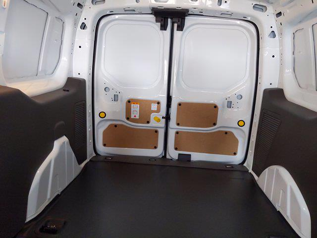 2021 Ford Transit Connect, Empty Cargo Van #M1496125 - photo 15