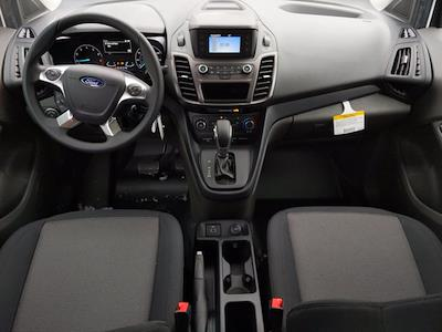 2021 Ford Transit Connect, Empty Cargo Van #M1496125 - photo 12