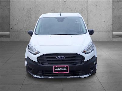 2021 Ford Transit Connect, Empty Cargo Van #M1496125 - photo 9