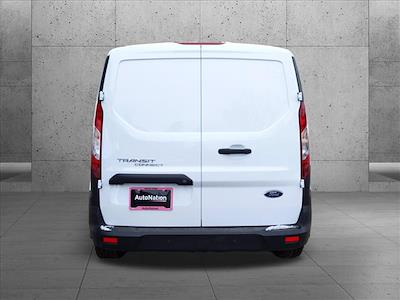 2021 Ford Transit Connect, Empty Cargo Van #M1496125 - photo 14