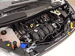 2021 Ford Transit Connect, Empty Cargo Van #M1496125 - photo 17