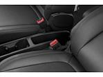 2021 Ford Transit Connect, Empty Cargo Van #M1496127 - photo 9