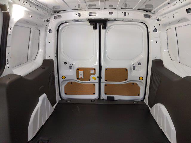 2021 Ford Transit Connect, Empty Cargo Van #M1496129 - photo 13