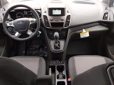 2021 Ford Transit Connect, Empty Cargo Van #M1496129 - photo 10