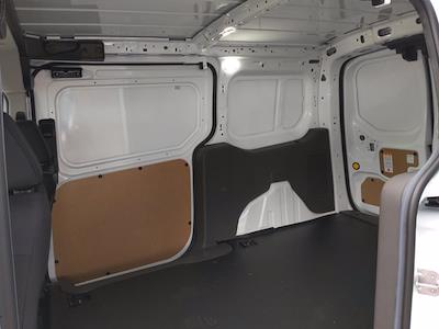 2021 Ford Transit Connect, Empty Cargo Van #M1496129 - photo 2