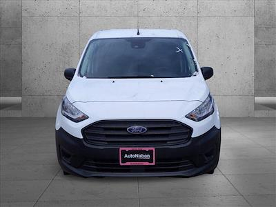 2021 Ford Transit Connect, Empty Cargo Van #M1496129 - photo 9