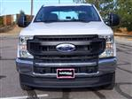 2021 Ford F-250 Crew Cab 4x4, Pickup #MEC09011 - photo 10