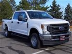 2021 Ford F-250 Crew Cab 4x4, Pickup #MEC09011 - photo 12