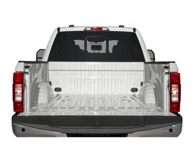 2021 Ford F-250 Crew Cab 4x4, Pickup #MED00962 - photo 8