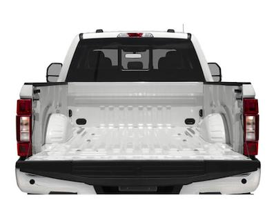 2021 Ford F-350 Crew Cab 4x4, Pickup #MED00963 - photo 8