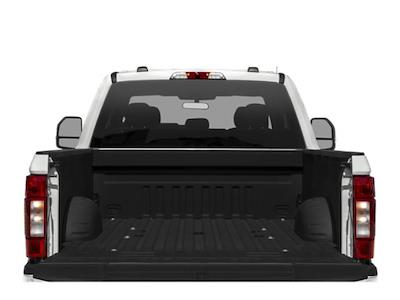 2021 Ford F-350 Crew Cab 4x4, Pickup #MED00965 - photo 8