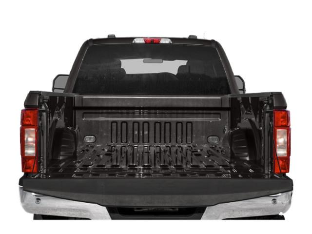 2021 Ford F-250 Crew Cab 4x4, Pickup #MED14152 - photo 8